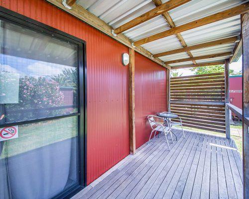 cabin-with-verandah-5