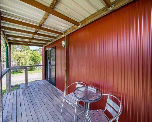cabin-with-verandah-6