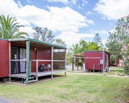 cabin-with-verandah-7