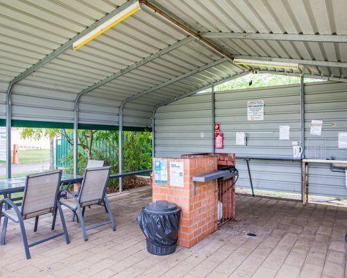 camp-kitchen-1