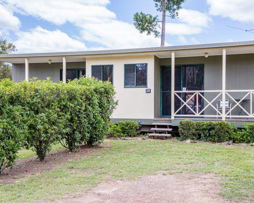 duplex-cabin-4-berth-2