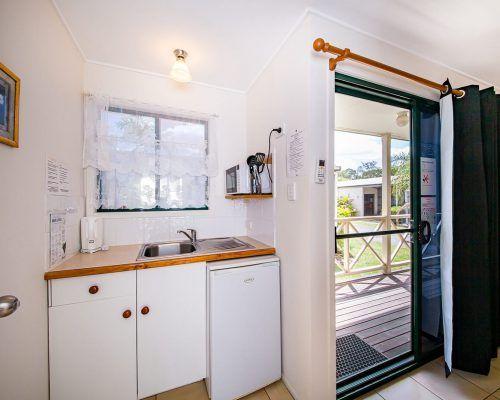 duplex-cabin-7