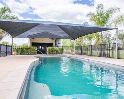homestead-pool-2