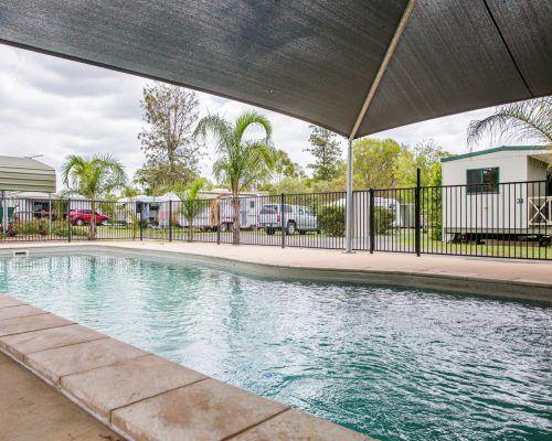 homestead-pool-3