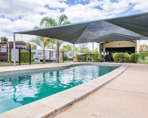 homestead-pool-4