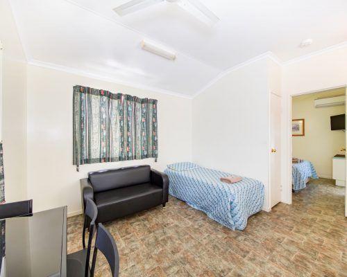 one-bedroom-3-berth-10