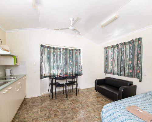 one-bedroom-3-berth-11