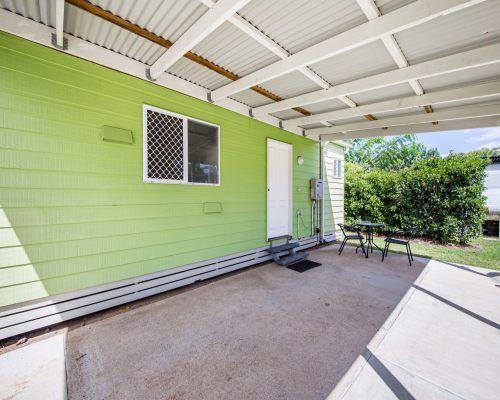 one-bedroom-3-berth-4