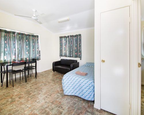 one-bedroom-3-berth-9