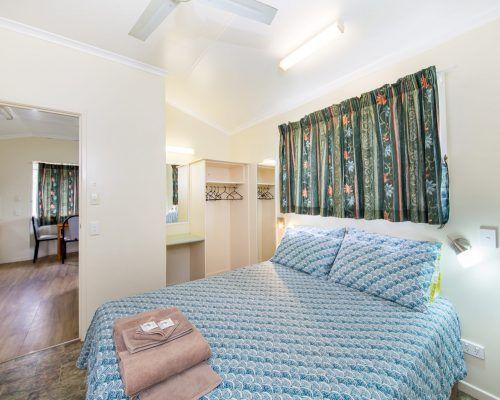 one-bedroom-4-berth-1