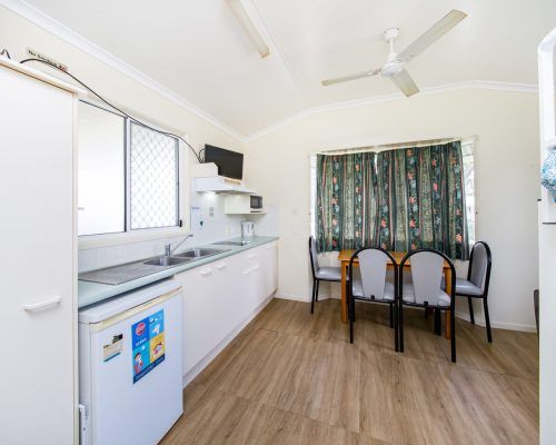one-bedroom-4-berth-2