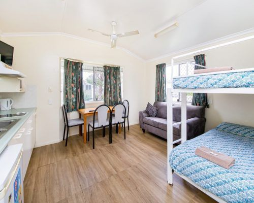one-bedroom-4-berth-3