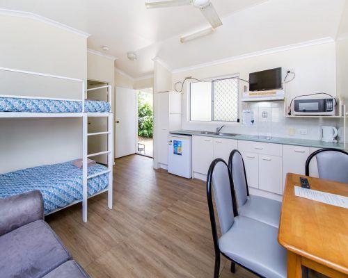 one-bedroom-4-berth-5
