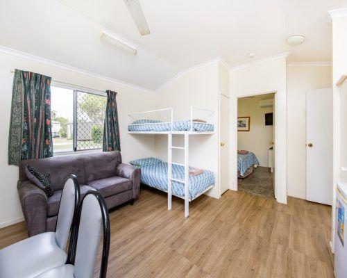 one-bedroom-4-berth-6