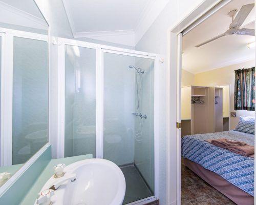 one-bedroom-4-berth-7