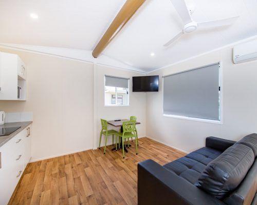 one-bedroom-with-carport-1
