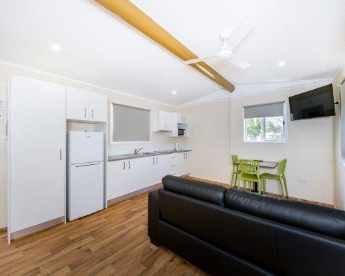 one-bedroom-with-carport-10