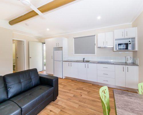 one-bedroom-with-carport-2
