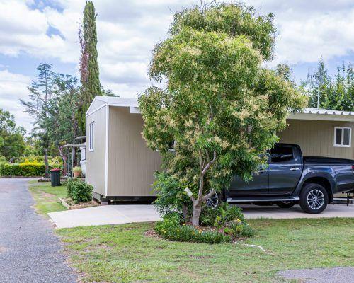 one-bedroom-with-carport-4