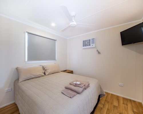 one-bedroom-with-carport-6