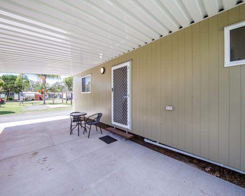one-bedroom-with-carport-7