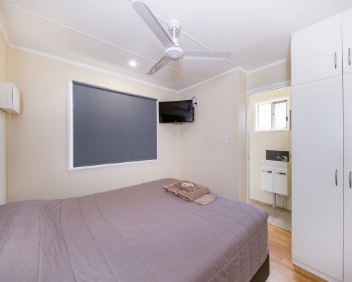 one-bedroom-with-verandah-1
