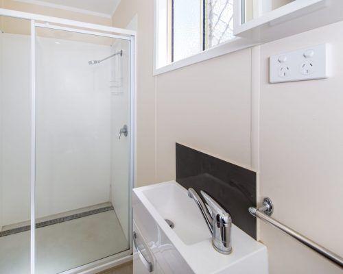 one-bedroom-with-verandah-2