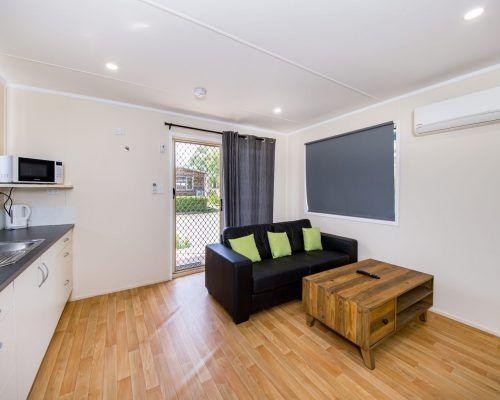 one-bedroom-with-verandah-3