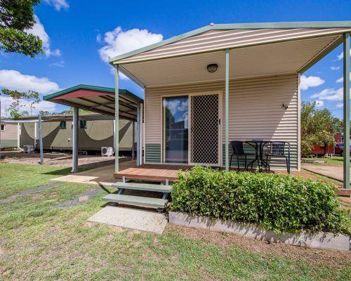 one-bedroom-with-verandah-4