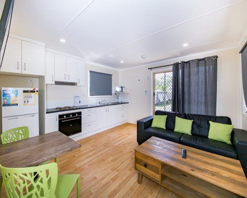 one-bedroom-with-verandah-5
