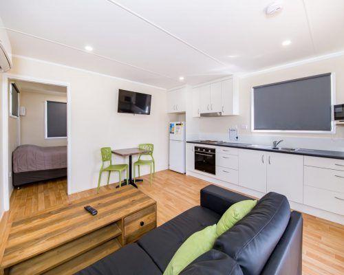 one-bedroom-with-verandah-6