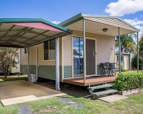 one-bedroom-with-verandah-7
