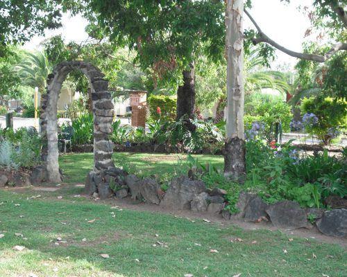 park-grounds-31
